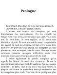 Vampire Academy 2 - Morsure de glace - Page 2