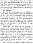 Vampire Academy 2 - Morsure de glace - Page 4