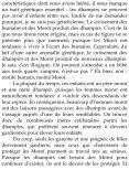 Vampire Academy 2 - Morsure de glace - Page 5