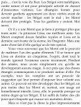 Vampire Academy 2 - Morsure de glace - Page 6