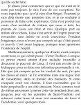 Vampire Academy 2 - Morsure de glace - Page 7