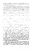 Edmilson e Tércio.indd - USP - Page 6