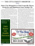 THE CITY-COUNTY OBSERVER - Page 2