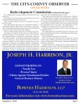THE CITY-COUNTY OBSERVER - Page 3