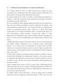 RELATÓRIO TÉCNICO SINTÉTICO 2006 –2009 - USP - Page 5
