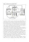 RELATÓRIO TÉCNICO SINTÉTICO 2006 –2009 - USP - Page 7