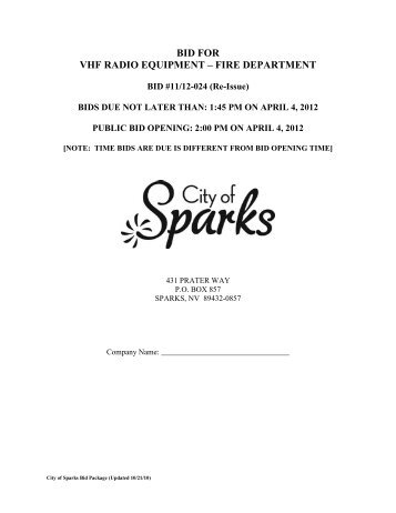 the city of sparks book pdf