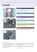 Januar/Februar - Seite 2