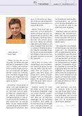 Januar/Februar - Seite 3