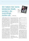 Januar/Februar - Seite 4