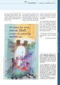 Januar/Februar - Seite 5
