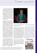 Januar/Februar - Seite 7