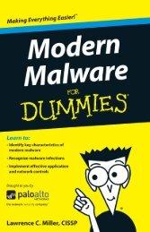 modern-malware-for-dummies