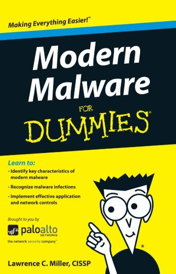 modern-malware-for-dummies