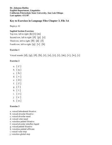 manual ebook 173 - 177
