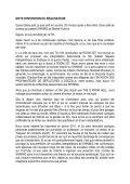 Room 237 - La Ferme du Buisson - Page 5