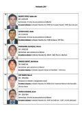 personal docente y administrativo sancionado por delito de ... - Page 4