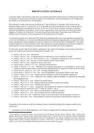 Blanc Dynamovolition 1 pc /Él/égant Luxueux De Mariage Mari/ée Couronne Chapeaux Strass Diad/èmes en /Épingle /À Cheveux De Mariage Cheveux Accessoires De Mari/ée Bijoux