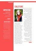 Unsigned Sounds - Underground Music Magazine, Ausgabe 05 - Seite 2