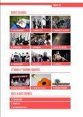 Unsigned Sounds - Underground Music Magazine, Ausgabe 05 - Seite 3