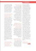Unsigned Sounds - Underground Music Magazine, Ausgabe 05 - Page 5