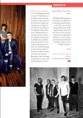 Unsigned Sounds - Underground Music Magazine, Ausgabe 05 - Seite 7