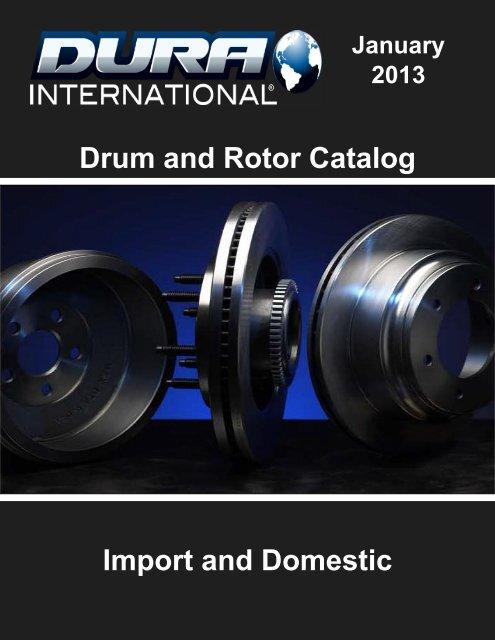 BMW 320 d 2.0 TD Front /& Rear Brake Pads Discs 300mm 294mm 135 10//01