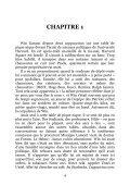 chapitre 1 - Page 4