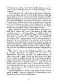 chapitre 1 - Page 5