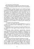 chapitre 1 - Page 6