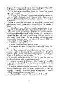 chapitre 1 - Page 7