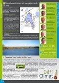 Bulletin municipal - Sentier - Page 2