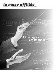 volume 4 / n°1 - automne 2001 - Marie MULLER