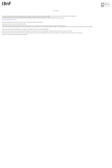 télécharger au format PDF - Archives de l'Adrar des Ifoghas