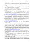 List of Publications and of Work in Progress - Department of ... - Page 4