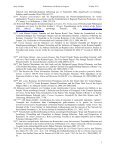 List of Publications and of Work in Progress - Department of ... - Page 5