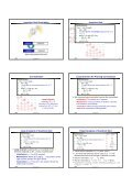 Unit 1: Algorithmic Fundamentals On Algorithms Example: Traveling ... - Page 2