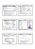 Unit 1: Algorithmic Fundamentals On Algorithms Example: Traveling ... - Page 3