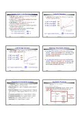 Unit 1: Algorithmic Fundamentals On Algorithms Example: Traveling ... - Page 5