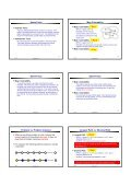 Unit 1: Algorithmic Fundamentals On Algorithms Example: Traveling ... - Page 7