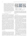Design and Analysis of Downlink Spectrum Sharing in ... - IEEE Xplore - Page 3
