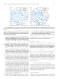 Design and Analysis of Downlink Spectrum Sharing in ... - IEEE Xplore - Page 4