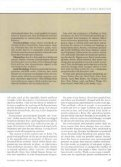 How Hardwired is Human Behavior? - Indiana University - Page 4