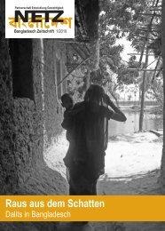pdf-Datei - NETZ eV Partnerschaft für Entwicklung und Gerechtigkeit
