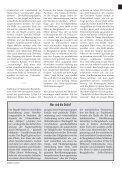 pdf-Datei - NETZ eV Partnerschaft für Entwicklung und Gerechtigkeit - Page 7