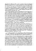Denise HELLY LE PARTI COMMUNISTE CHINOIS ET LA ... - AFEC - Page 2