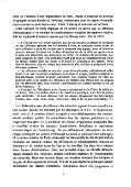 Denise HELLY LE PARTI COMMUNISTE CHINOIS ET LA ... - AFEC - Page 3