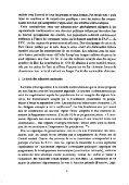Denise HELLY LE PARTI COMMUNISTE CHINOIS ET LA ... - AFEC - Page 4
