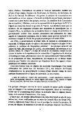 Denise HELLY LE PARTI COMMUNISTE CHINOIS ET LA ... - AFEC - Page 5