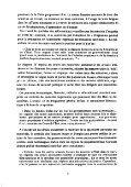 Denise HELLY LE PARTI COMMUNISTE CHINOIS ET LA ... - AFEC - Page 6